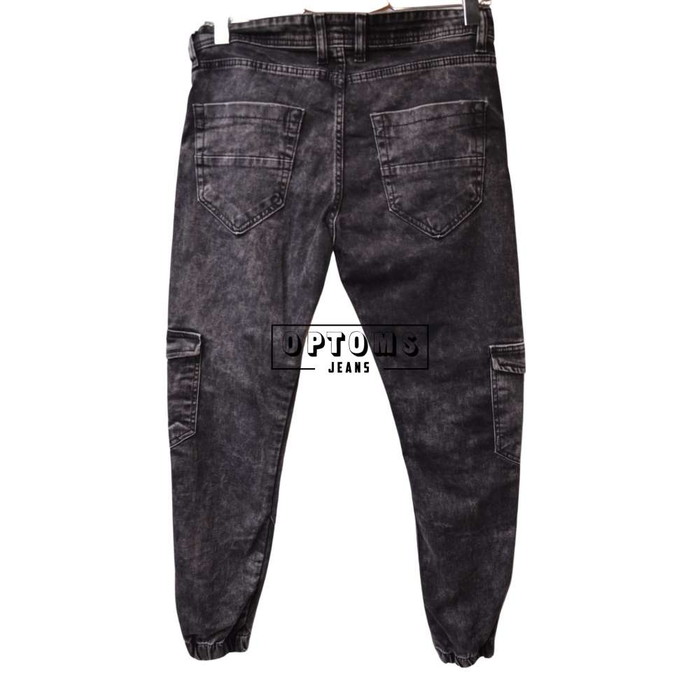 Мужские джинсы джоггеры Red Code 6784 29-36/8шт фото