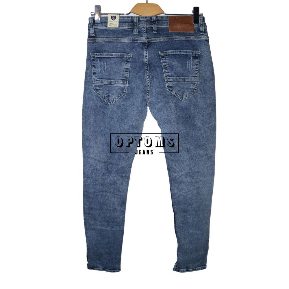 Мужские джинсы Red Code 7015 32-40/8шт фото