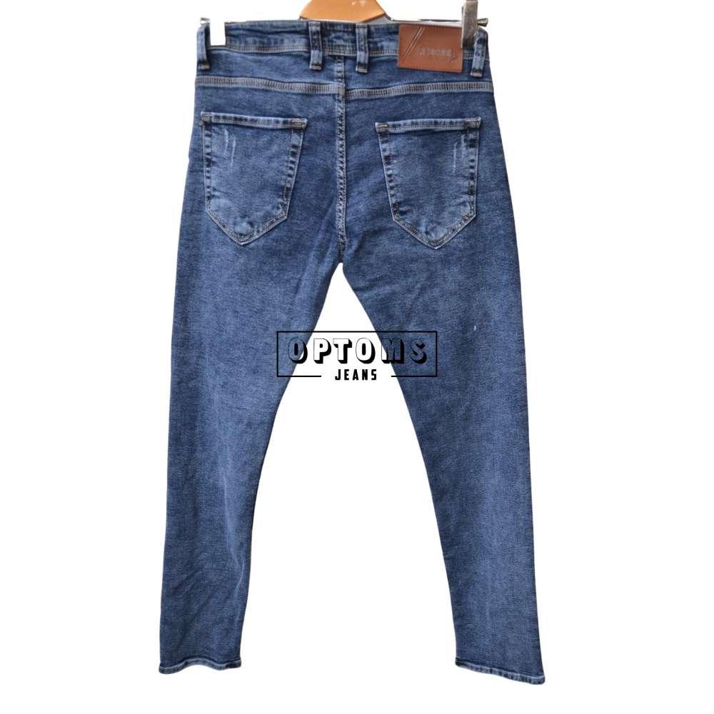 Мужские джинсы Red Code 7105 29-36/8шт фото