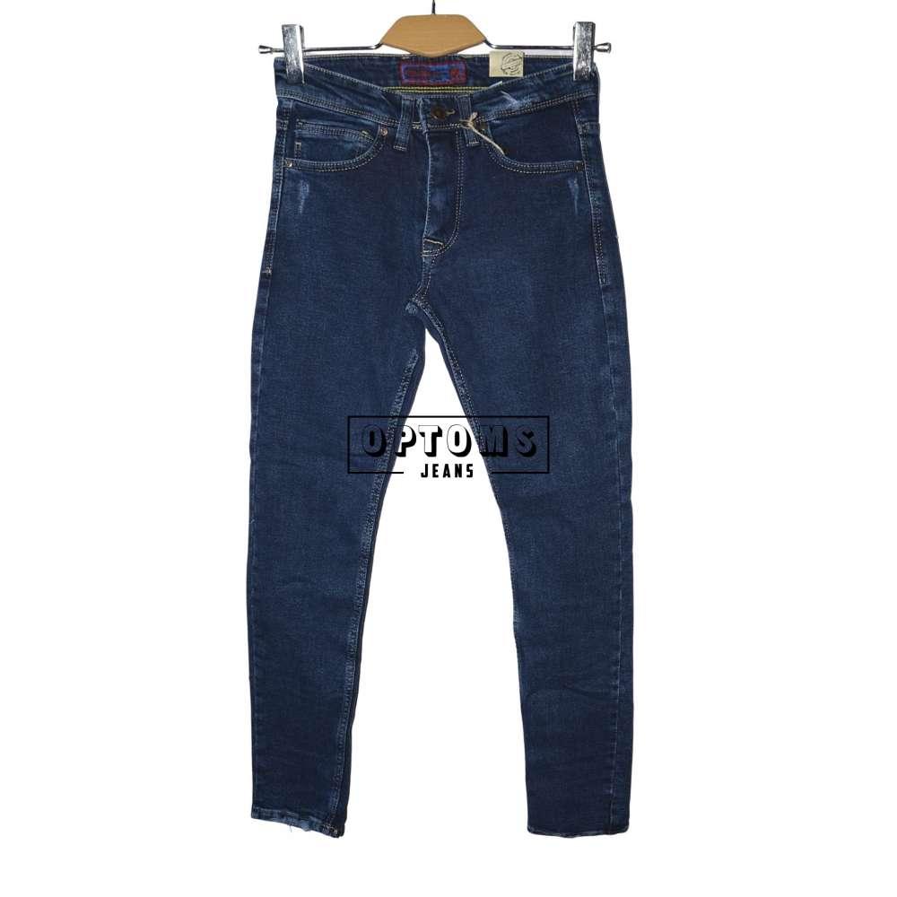 Мужские джинсы Red Code 7062 29-36/8шт фото