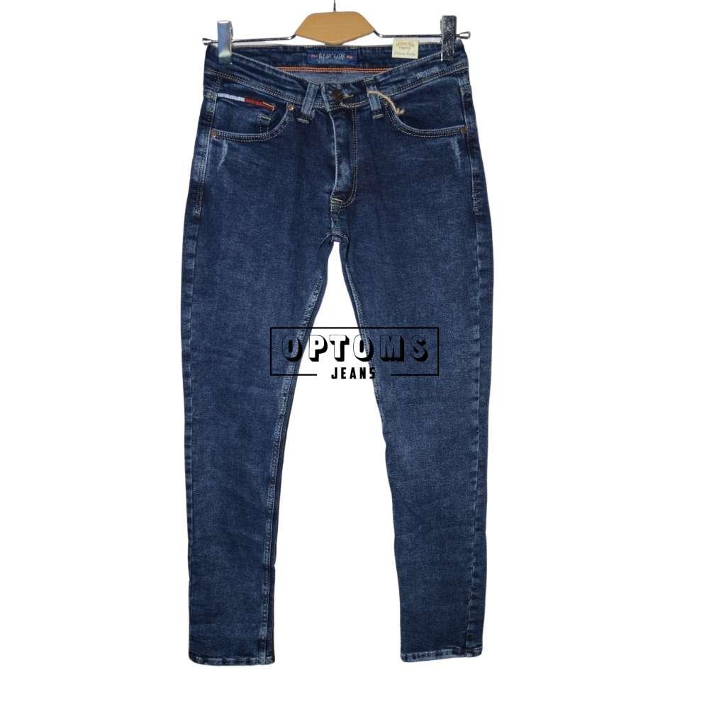 Мужские джинсы Red Code 7070 32-40/8шт фото