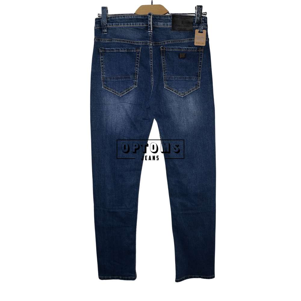 Мужские джинсы Regass 7892 29-38/8шт фото