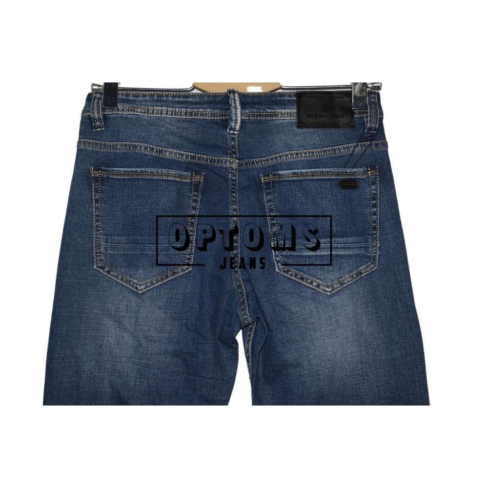 Мужские джинсы Regass 7896 32-38/7шт фото