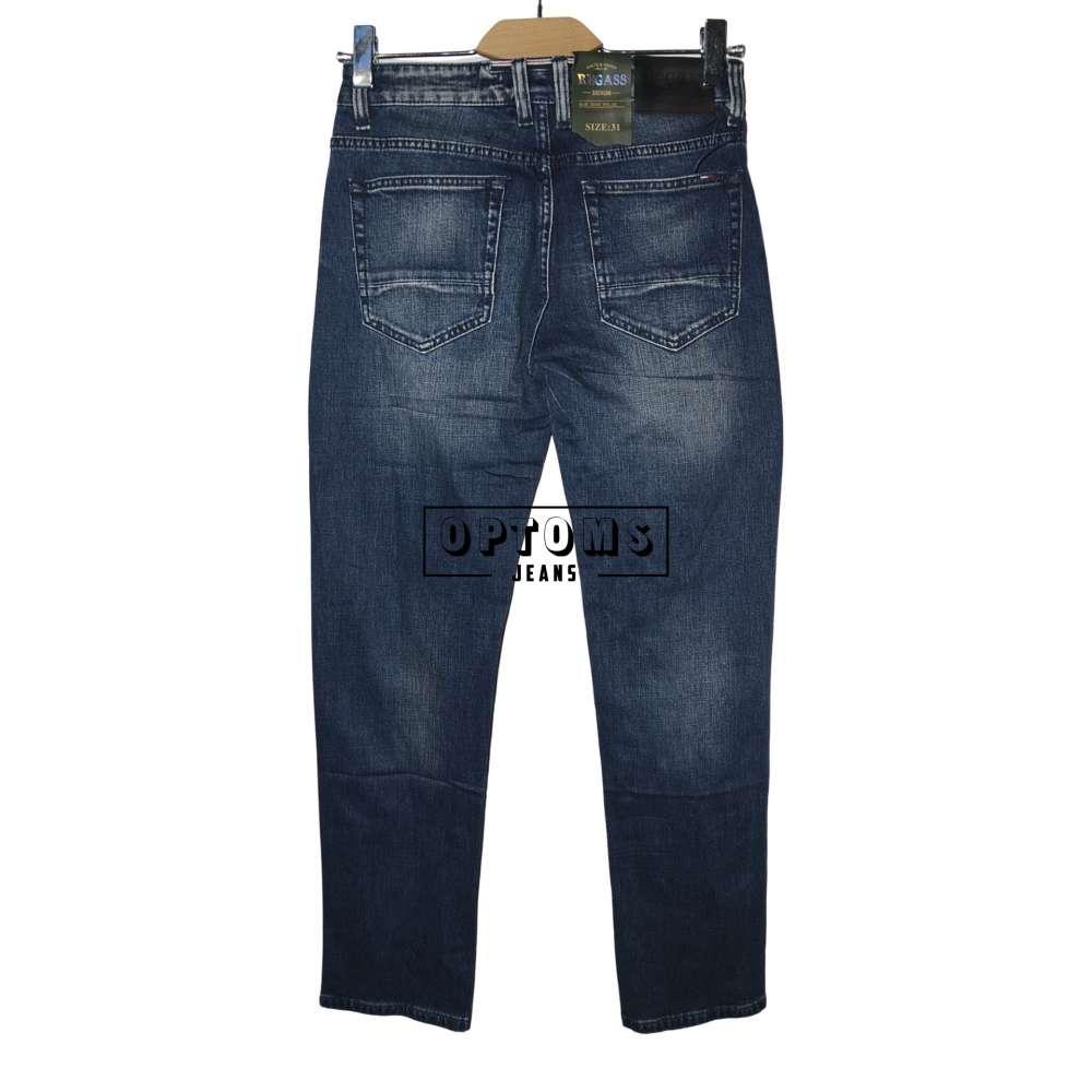 Мужские джинсы Regass 7899 29-38/8шт фото