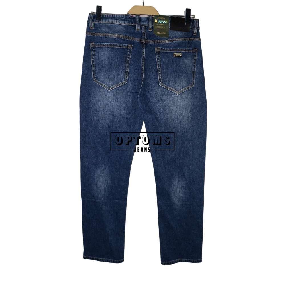 Мужские джинсы Regass 7911 32-38/7шт фото