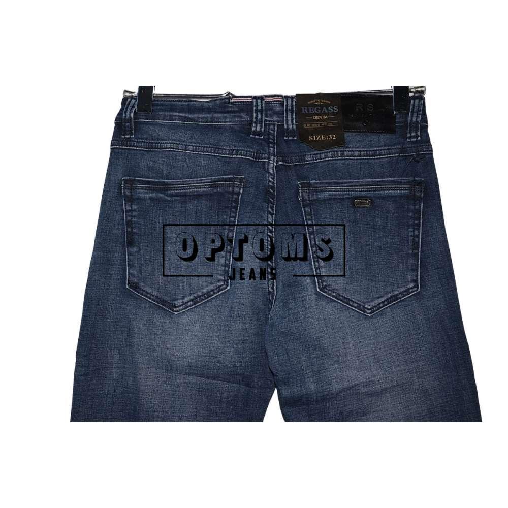 Мужские джинсы Regass 7923 29-38/8шт фото