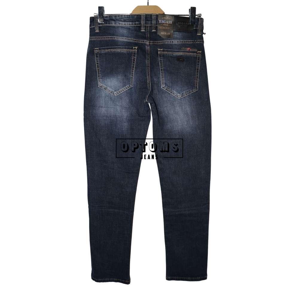 Мужские джинсы Regass 7929 31-40/8шт фото