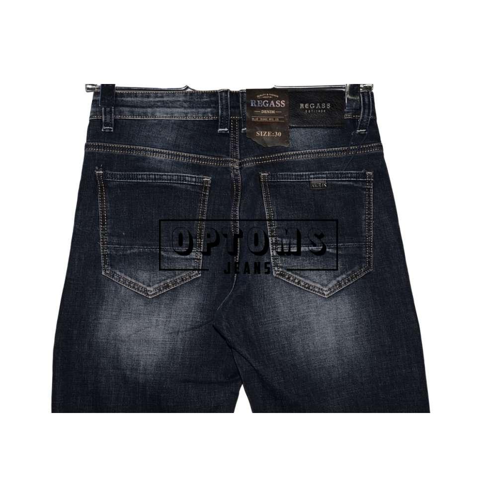 Мужские джинсы Regass 7931 30-38/8шт фото