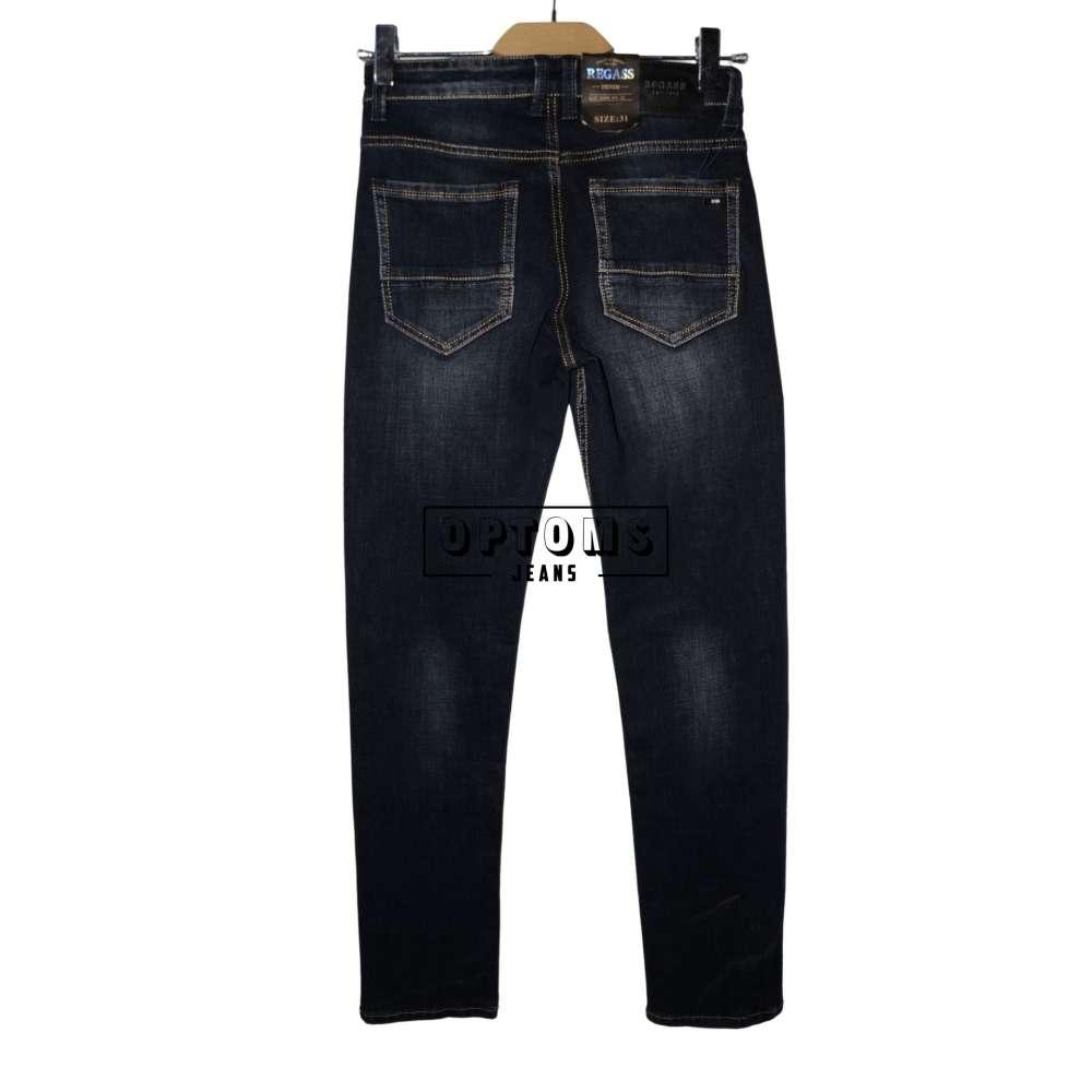 Мужские джинсы Regass 7935 31-38/8шт фото
