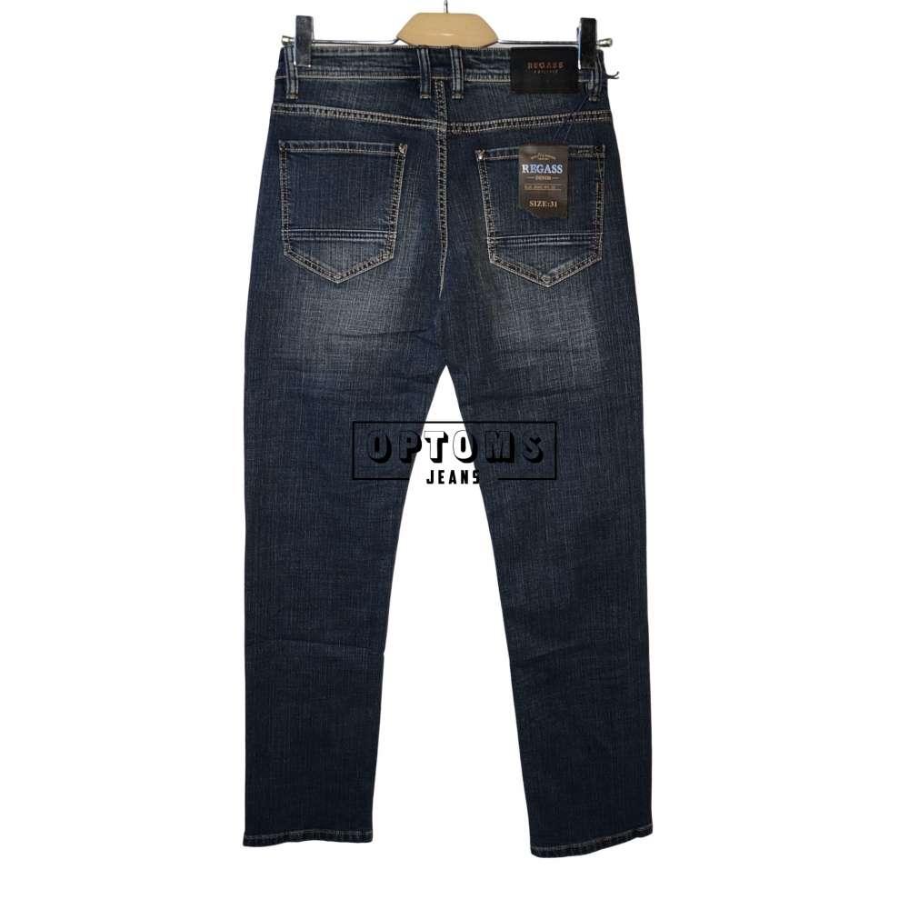 Мужские джинсы Regass 7938 29-38/8шт фото