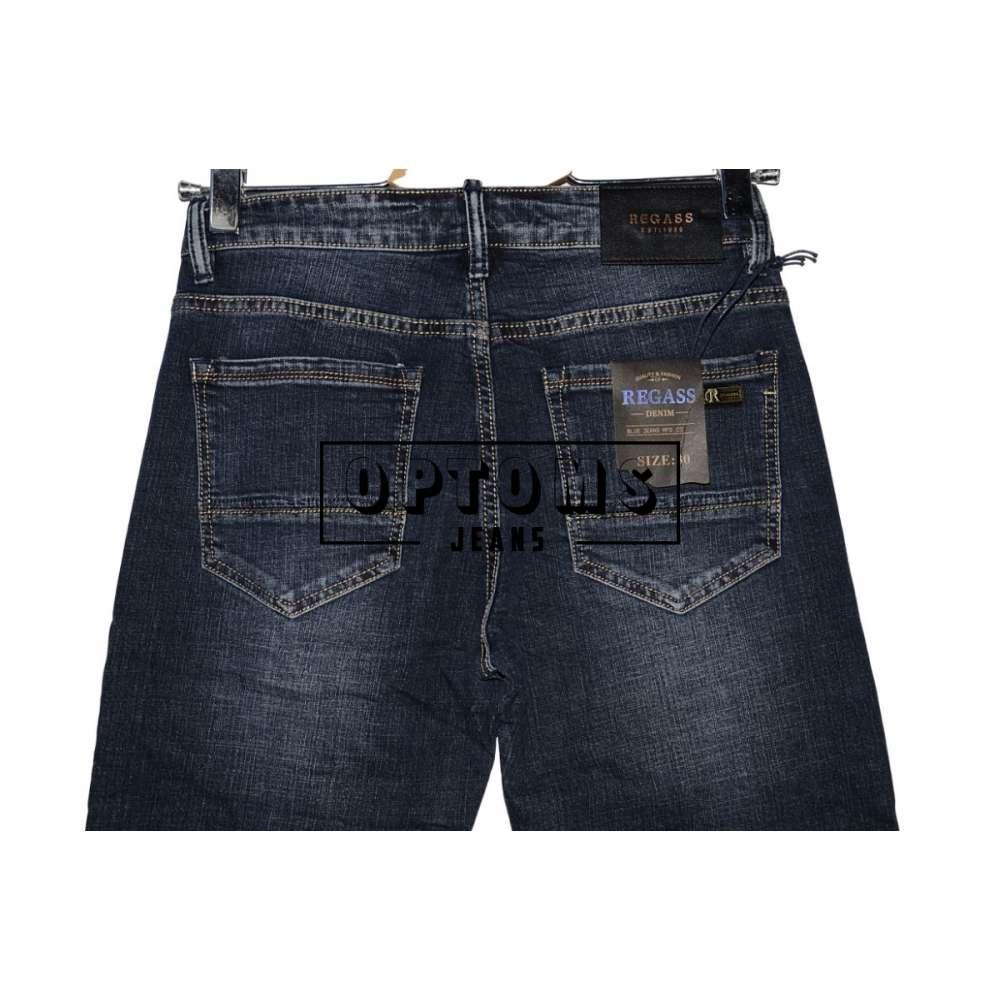 Мужские джинсы Regass 7939 30-38/8шт фото