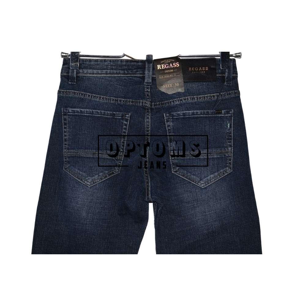 Мужские джинсы Regass 7951 30-38/8шт фото