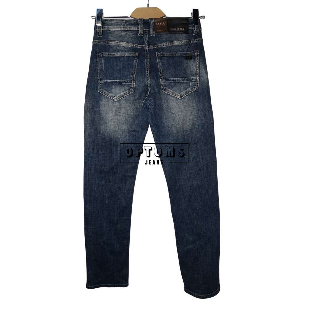 Мужские джинсы Regass 7979 29-38/8шт фото