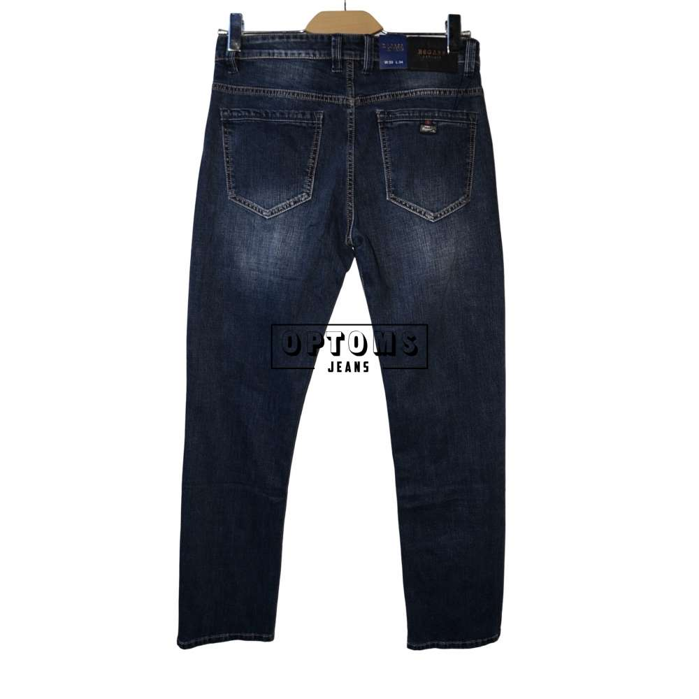 Мужские джинсы Regass 7987 31-38/8шт фото