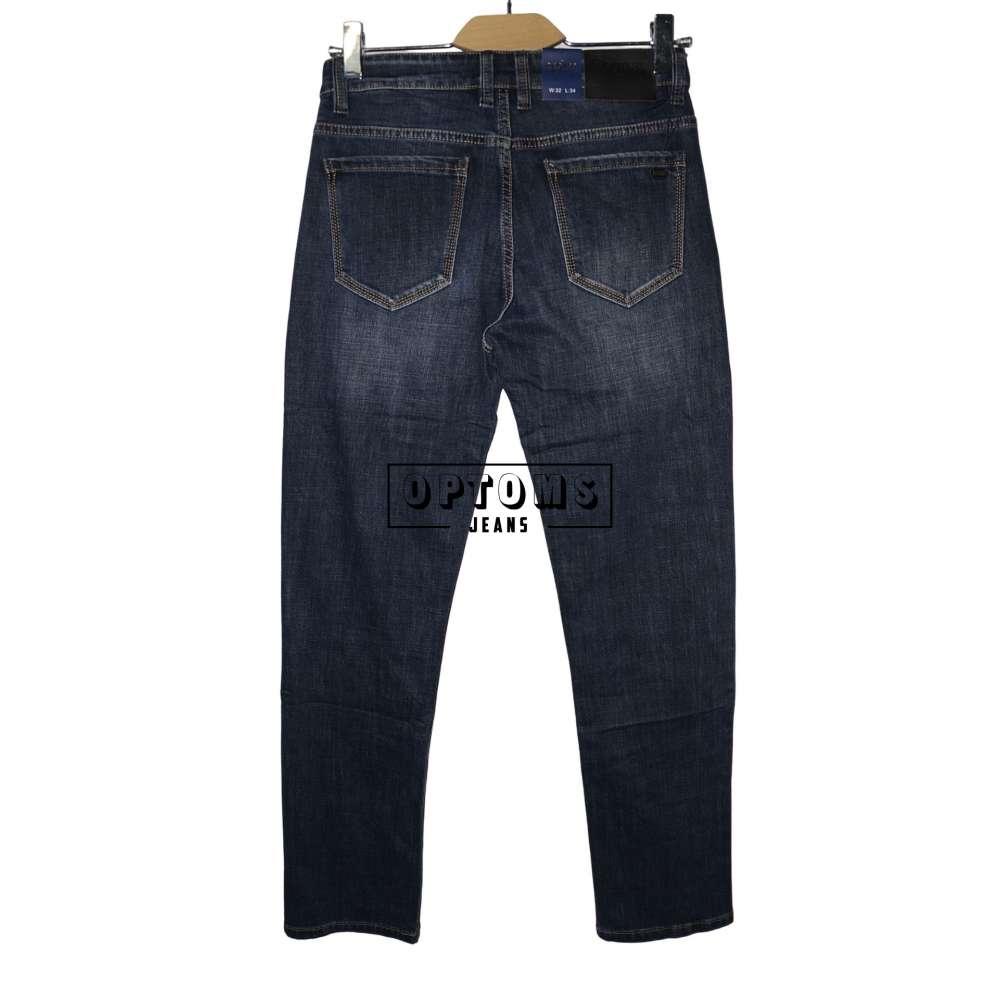 Мужские джинсы Regass 8121 30-40/8шт фото