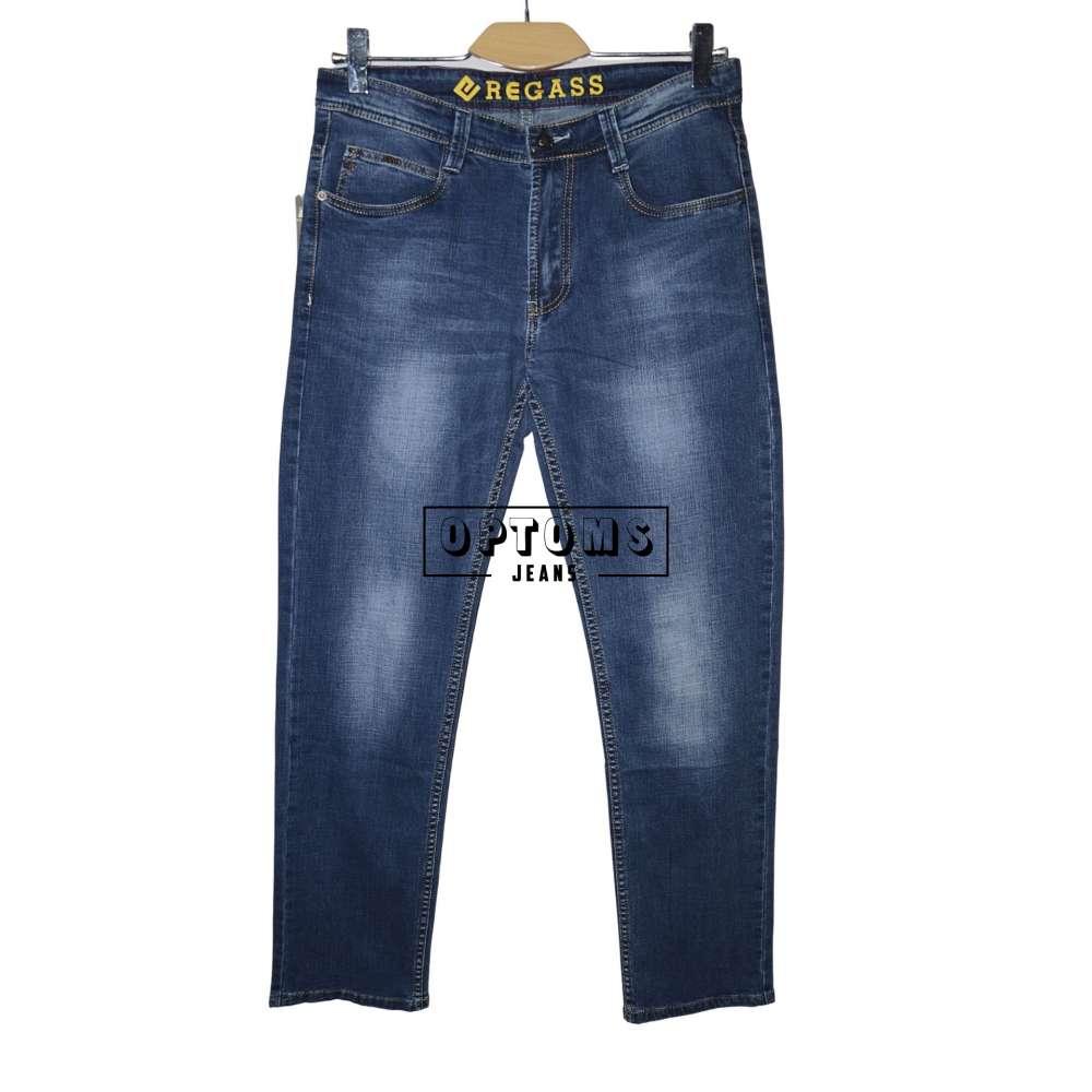 Мужские джинсы Regass 7895 30-38/8шт фото
