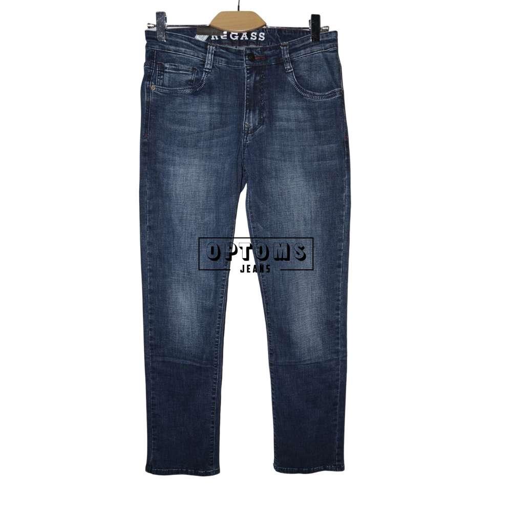 Мужские джинсы Regass 7925 30-38/8шт фото
