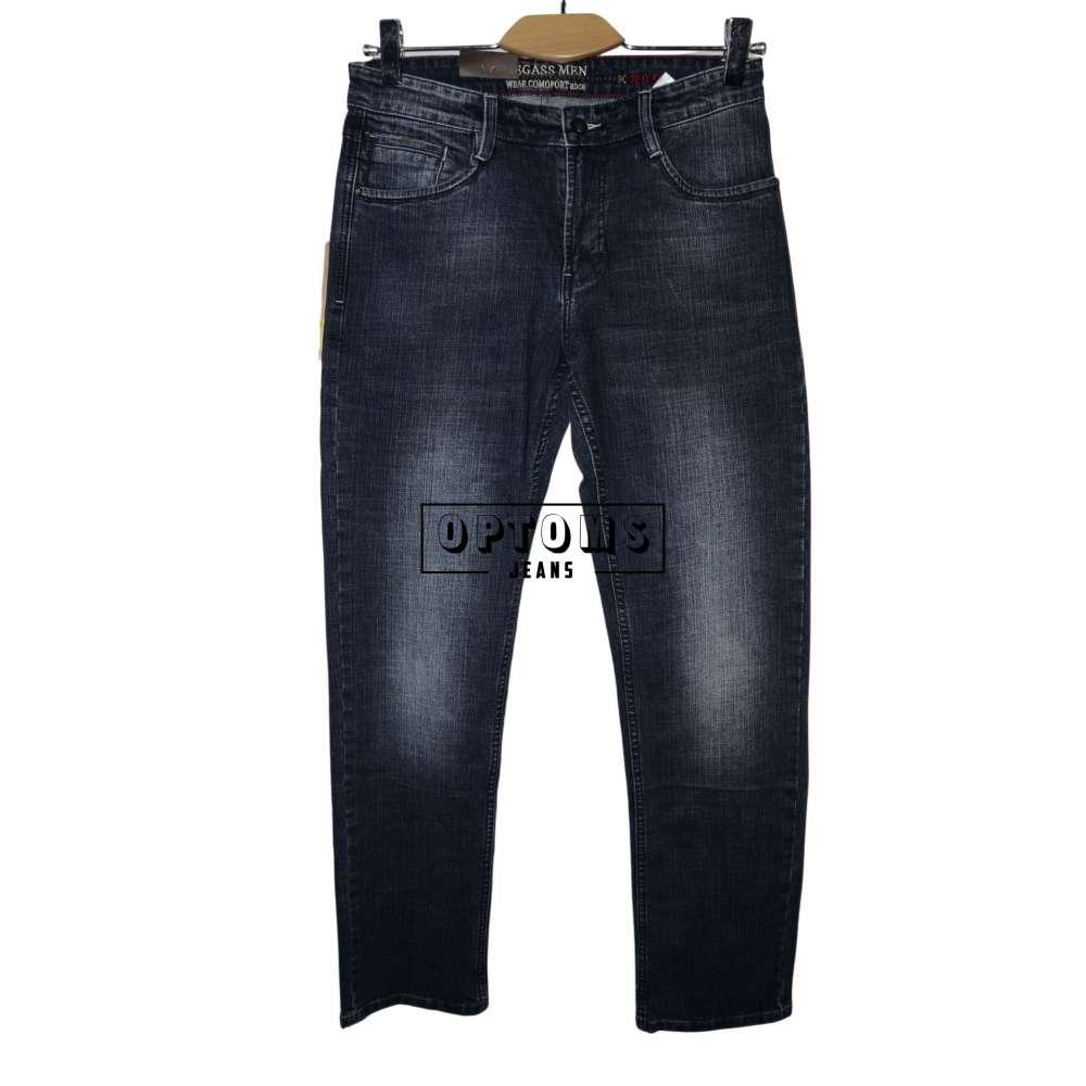 Мужские джинсы Regass 7937 32-38/7шт фото