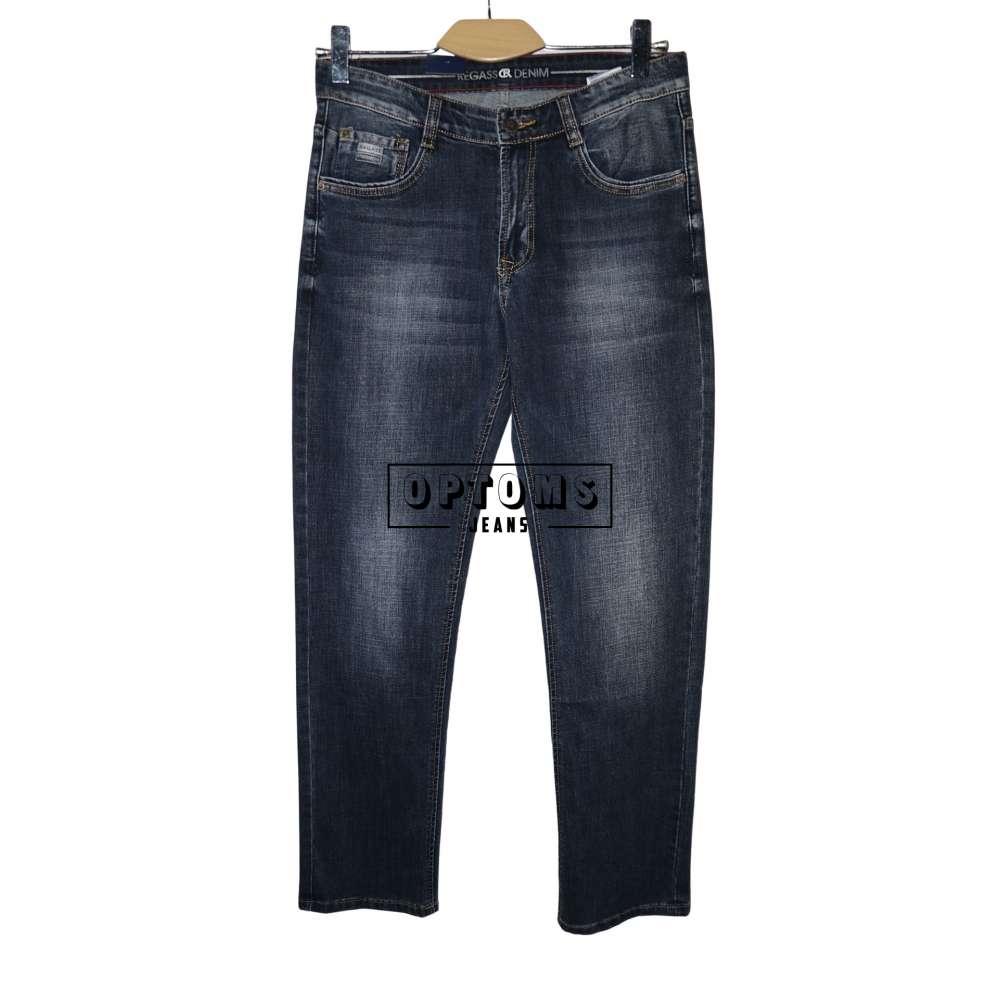 Мужские джинсы Regass 8125 32-38/7шт фото