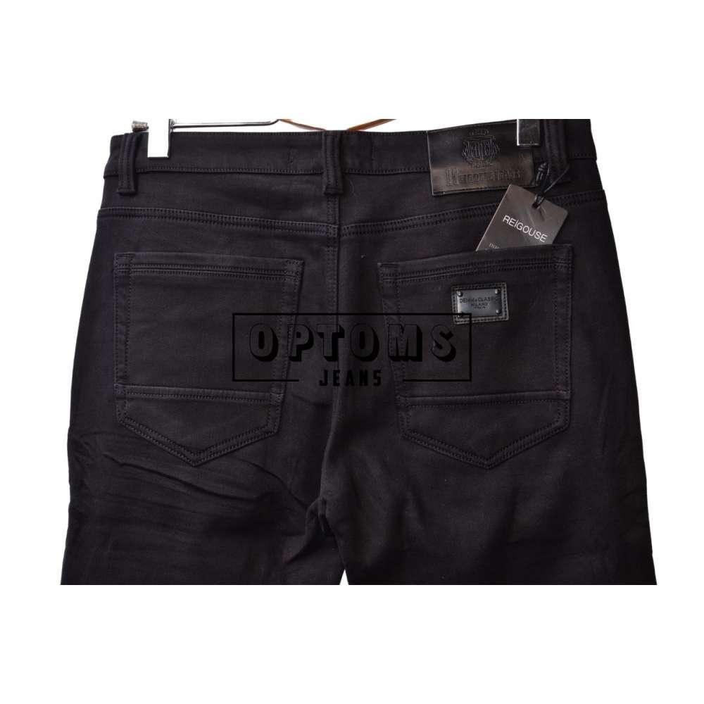 Мужские джинсы Reigouse 01377 32-42/8шт Зима фото
