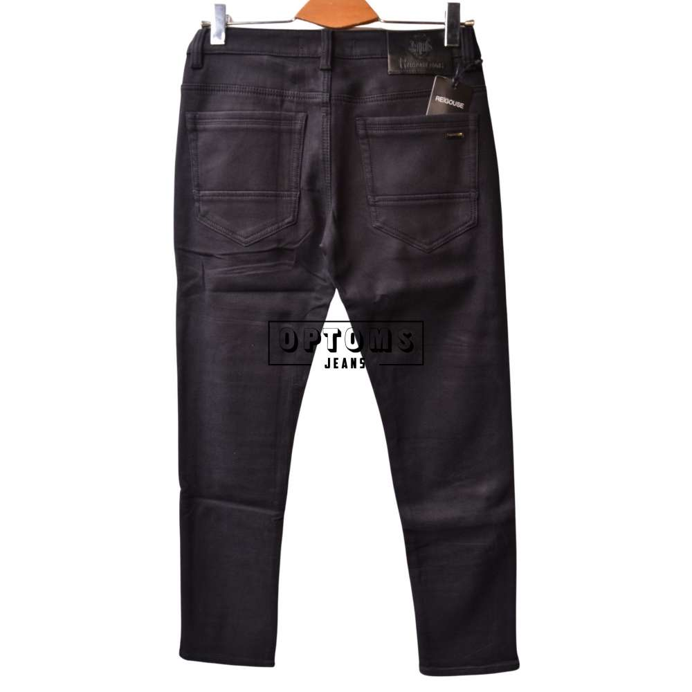 Мужские джинсы Reigouse 01477 29-38/8шт Зима фото