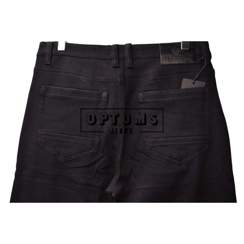 Мужские джинсы Reigouse 02377 36-46/8шт фото