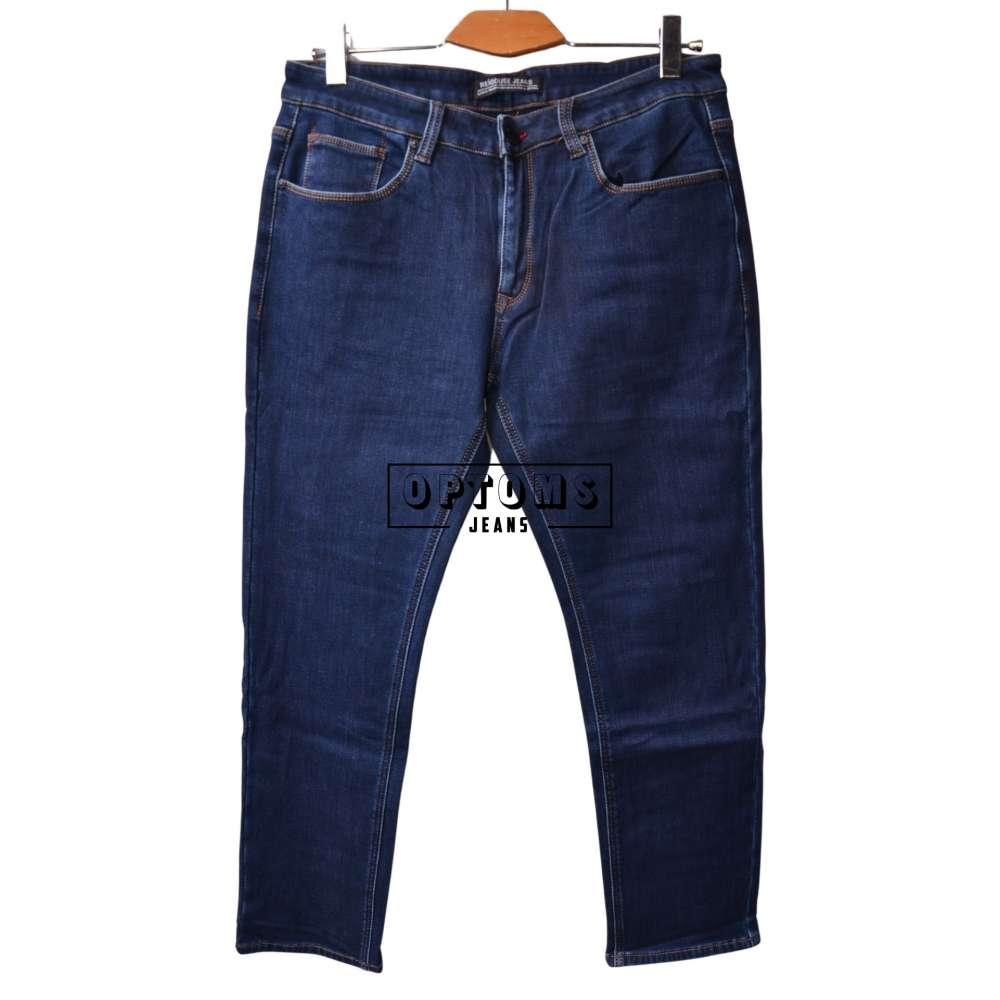 Мужские джинсы Reigouse 02177 32-42/8шт Зима фото