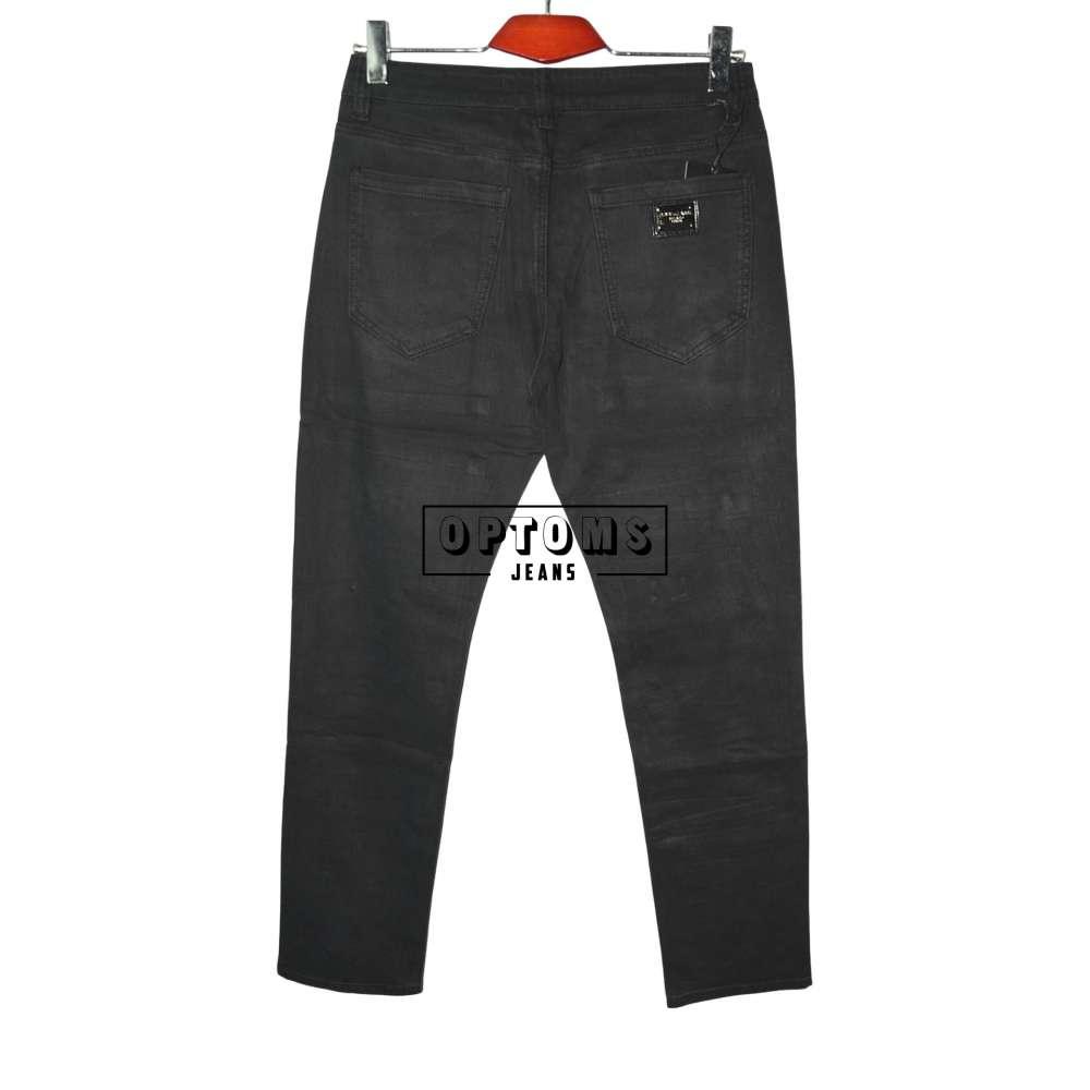 Мужские джинсы Reigouse 01077 30-38/8шт фото