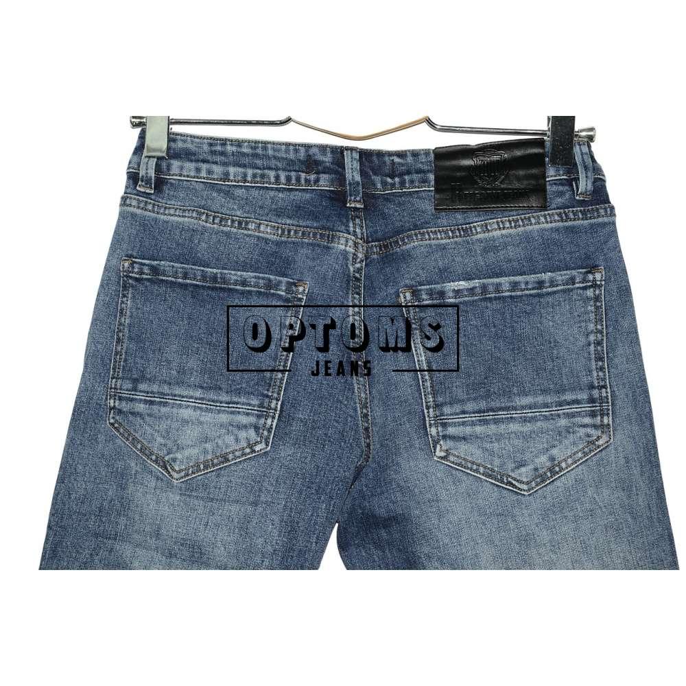 Мужские джинсы Reigouse 01777 29-38/8шт фото