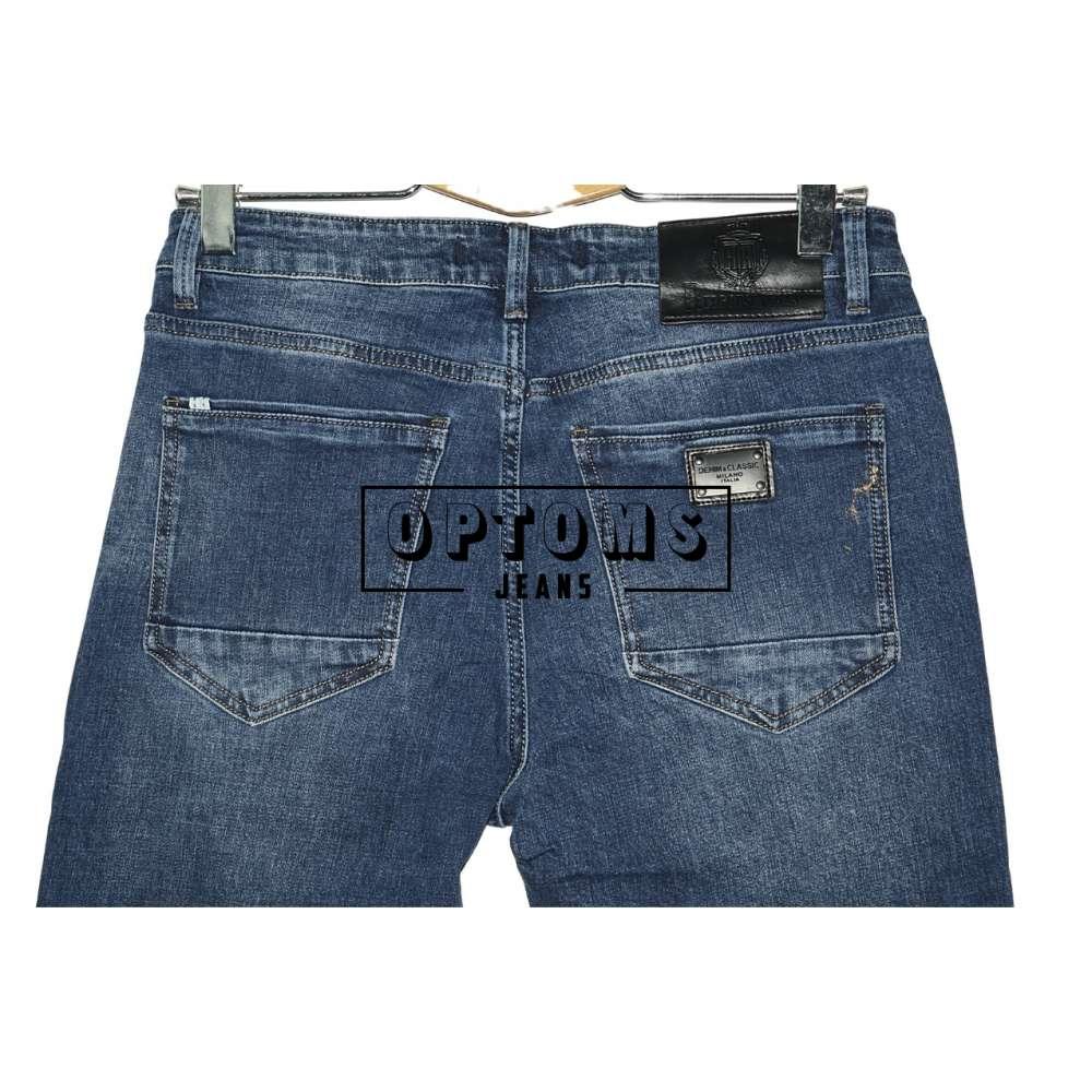 Мужские джинсы Reigouse 03777 32-38/8шт фото