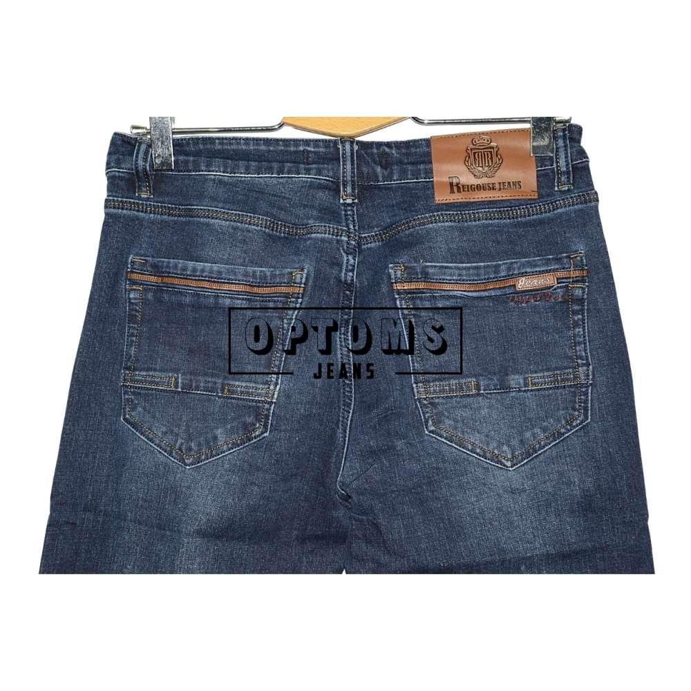 Мужские джинсы Reigouse 04777 32-38/8шт фото