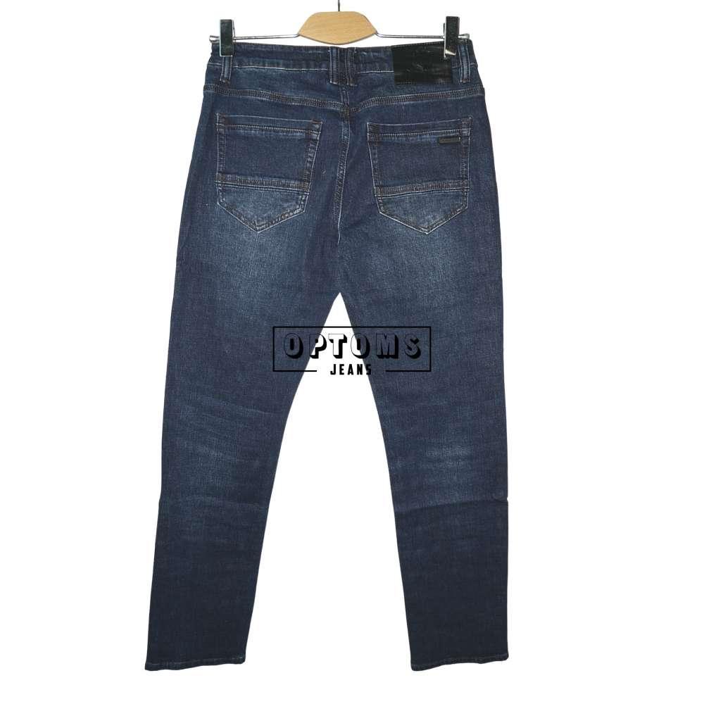 Мужские джинсы Reigouse 05777 30-38/8шт фото