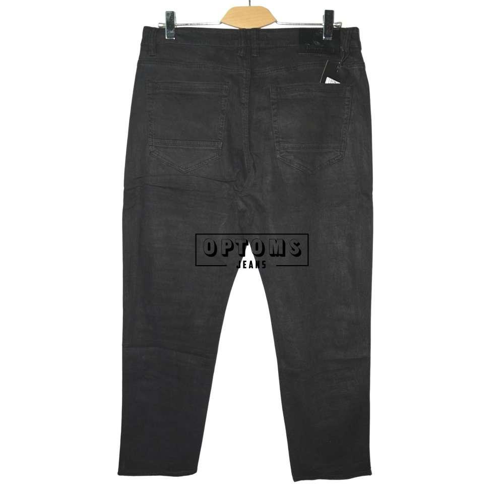 Мужские джинсы Reigouse 08777 36-46/8шт фото