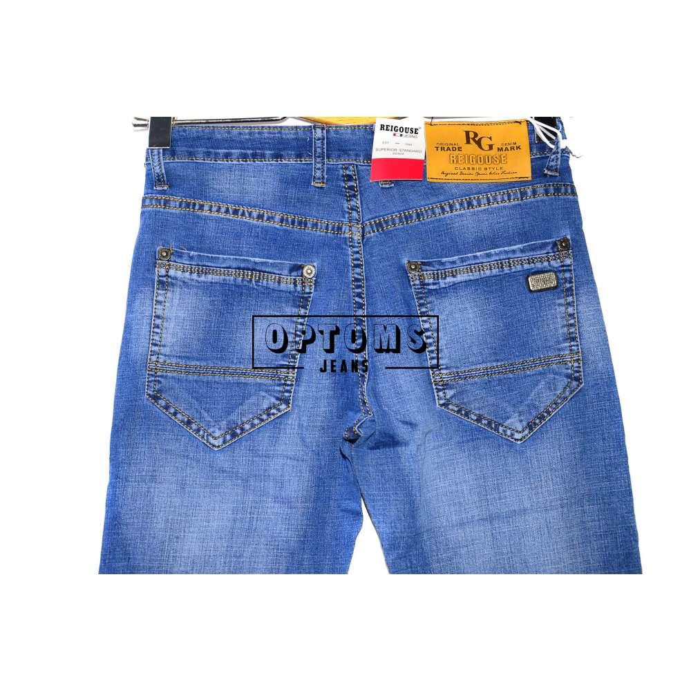 Мужские джинсы Reigouse 8801 27-34/8шт фото