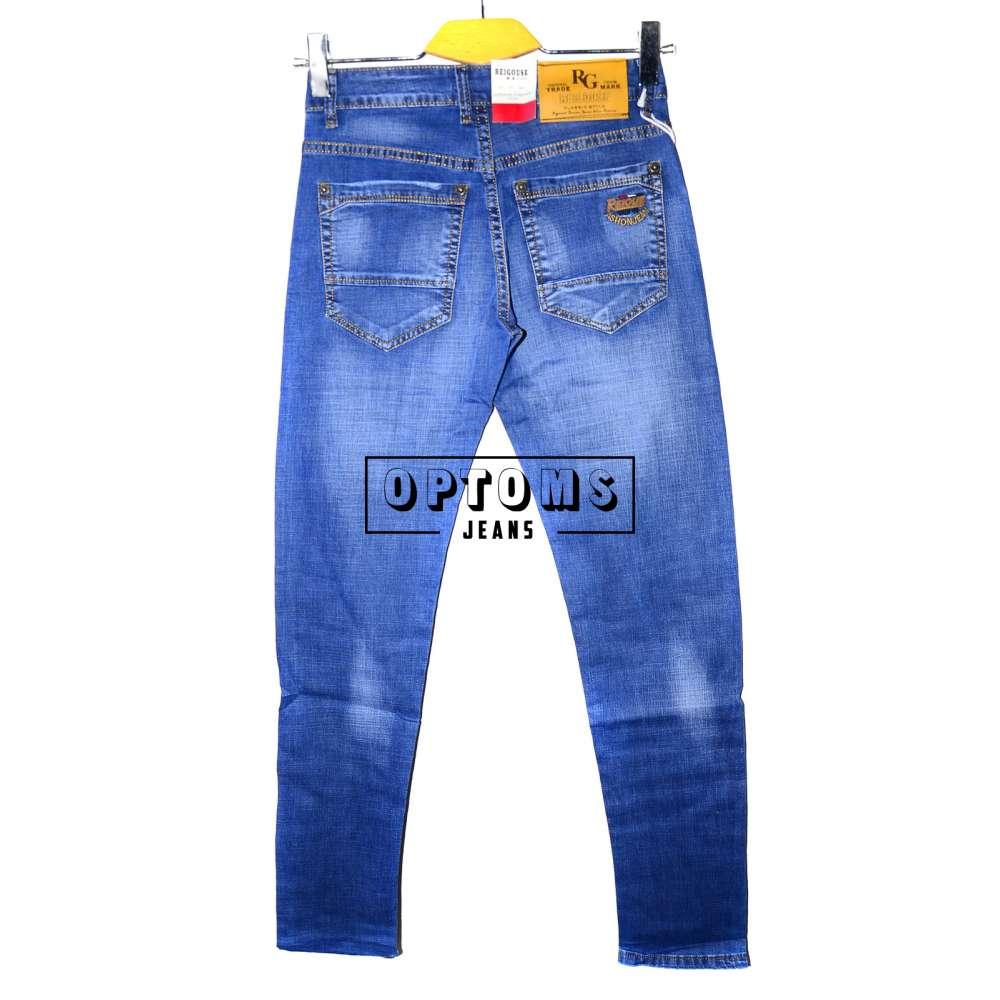 Мужские джинсы Reigouse 8802 27-34/8шт фото