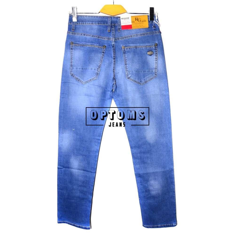 Мужские джинсы Reigouse 8810 31-38/8шт фото