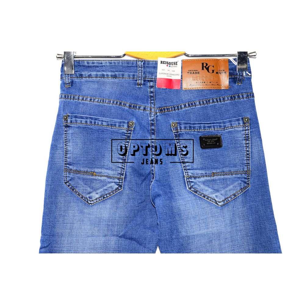 Мужские джинсы Reigouse 8816 29-38/8шт фото