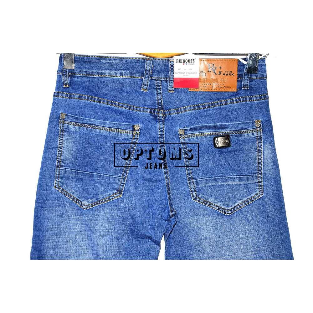 Мужские джинсы Reigouse 8817 29-38/8шт фото