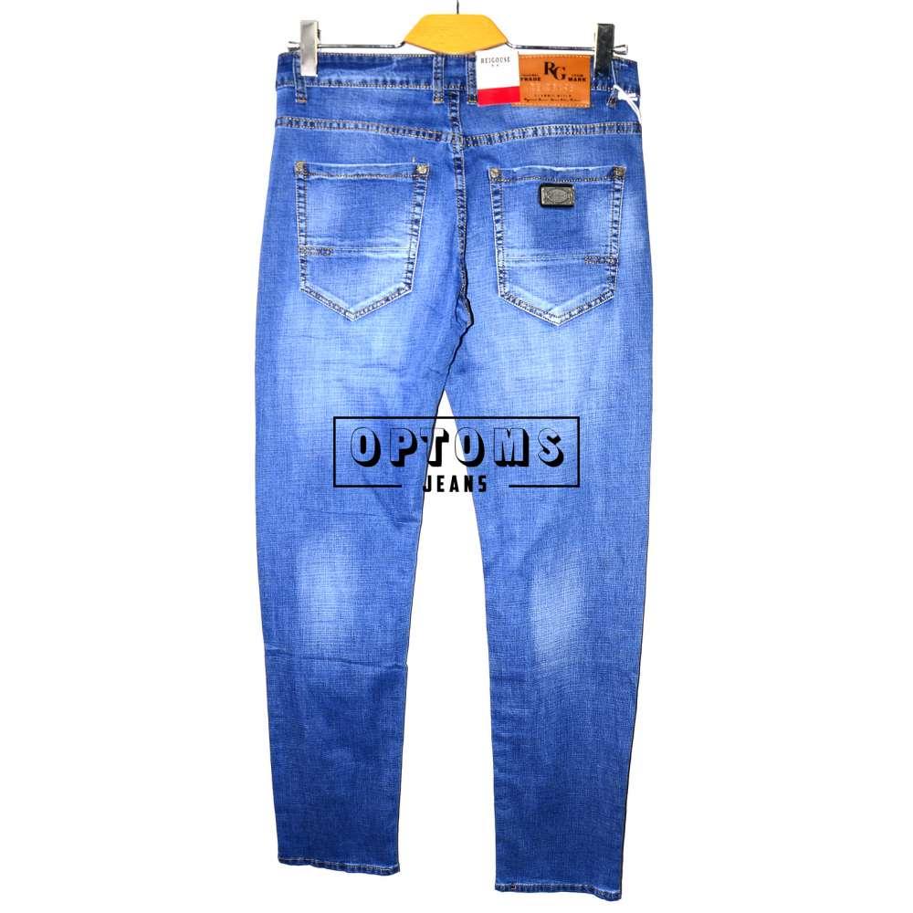 Мужские джинсы Reigouse 8819 32-42/8шт фото