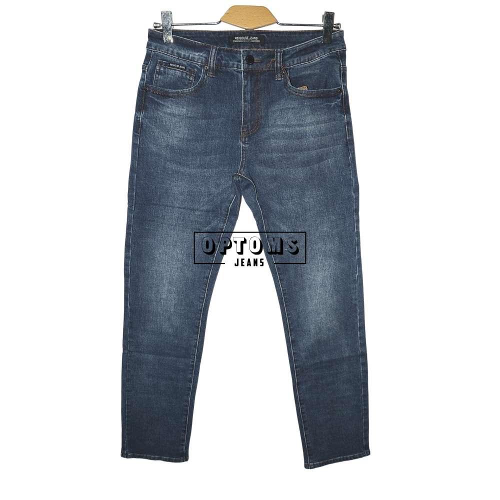 Мужские джинсы Reigouse 02777 30-38/8шт фото