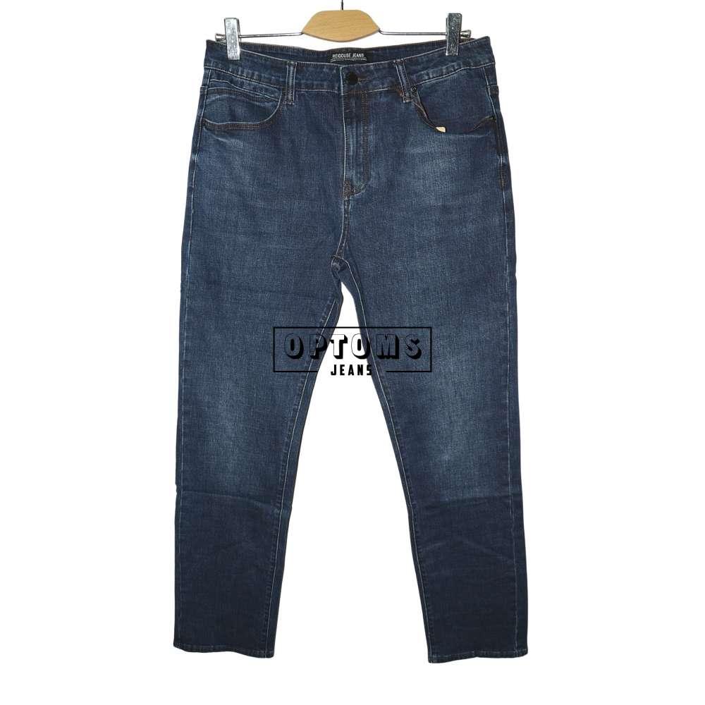 Мужские джинсы Reigouse 06777 32-40/8шт фото