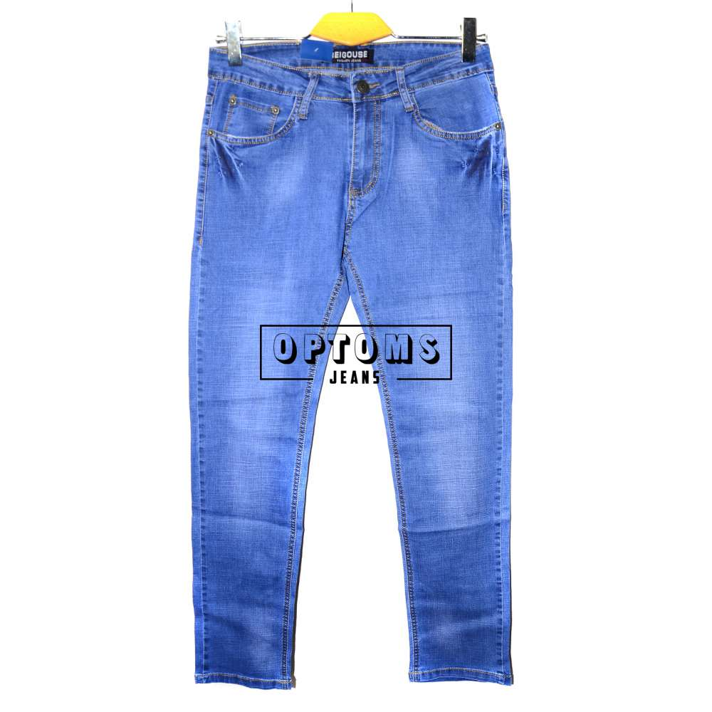 Мужские джинсы Reigouse 8809 31-38/8шт фото