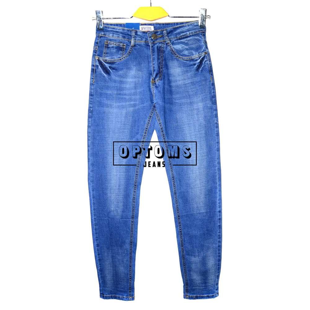 Мужские джинсы Reigouse 8815 27-34/8шт фото