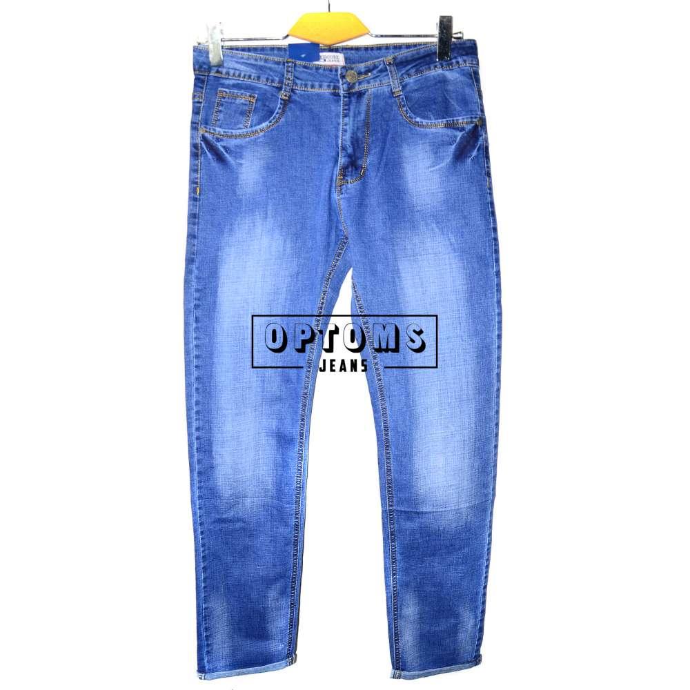 Мужские джинсы Reigouse 8820 32-42/8шт фото