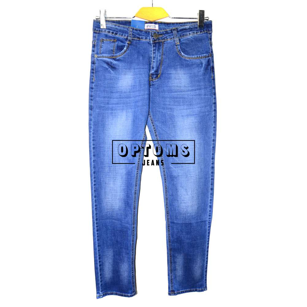 Мужские джинсы Reigouse 8821 32-42/8шт фото
