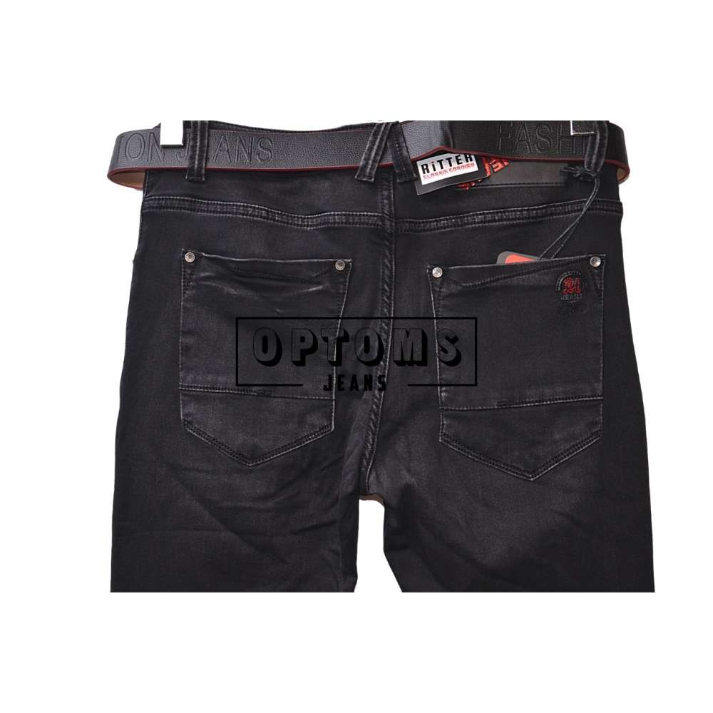 Мужские джинсы Ritter Denim 30020RT 32-38/7шт фото