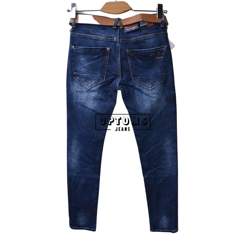 Мужские джинсы Ritter Denim 50047RT 29-36/7шт фото