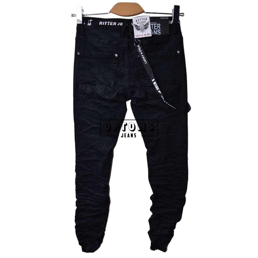 Мужские джинсы Ritter Denim 60013RT 29-36/7шт фото