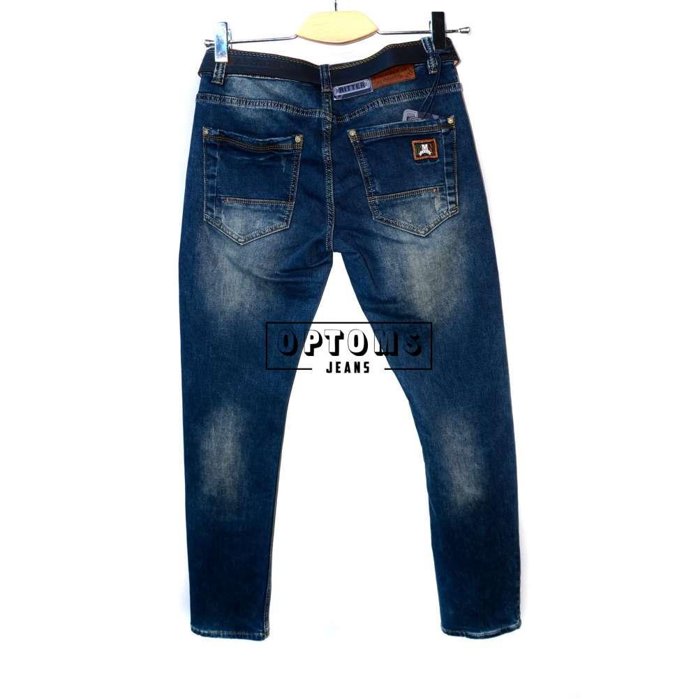 Мужские джинсы Ritter 9815 30-38/7шт фото