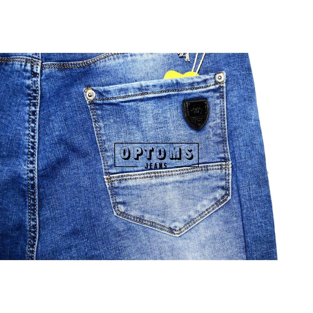 Женские джинсы Settanta 3201C 32-42/6шт фото